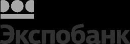 Expobank