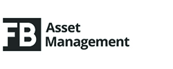 FB Asset Management